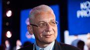Ludwik Dorn: PiS nie jest straszny, jest niekompetentny