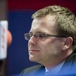 Ludwik Kotecki: Pomoc dla frankowiczów może zaszkodzić bankom