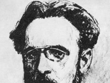 Ludwik Waryński i pierwszy Proletariat