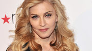 """Ludzie aż zamarli, gdy zobaczyli córkę Madonny w """"orgii"""". Jest filmik!"""