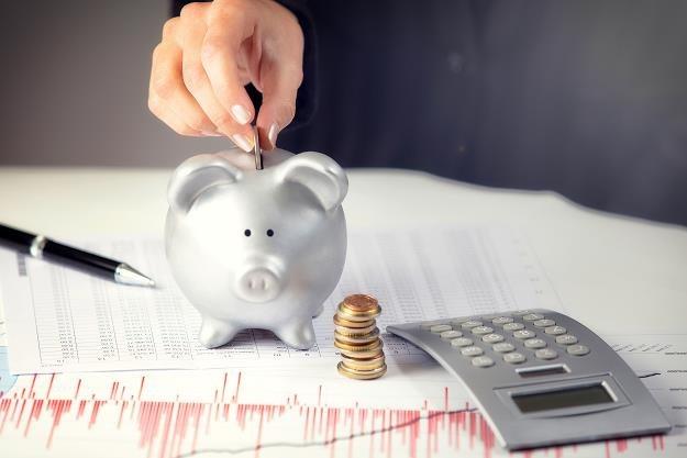 Ludzie mają coraz mniej zaufania do przepisów ubezpieczeniowych, które ciągle się zmieniają /©123RF/PICSEL