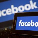 Ludzie nie klikają w linki na Facebooku, ale i tak je udostępniają