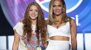 Ludzie oniemieli widząc Shakirę i Jennifer Lopez na Super Bowl. Szok, co tam się działo!
