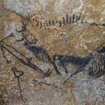 Ludzie prehistoryczni znali się na astronomii