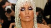 Ludzie zamarli na widok Jennifer Lopez! Tylko spójrzcie