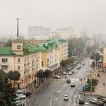 Ludzie zaskoczeni wzrostem opłat komunalnych na Białorusi