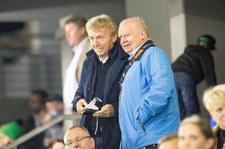 Ludzie żużla na Euro 2020. Czy Boniek uklęknie przed Lewandowskim jak niegdyś przed Gollobem?