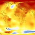 Ludzkość może wyginąć do 2050 roku. Powód? Zabójcze fale upałów
