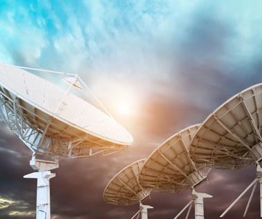 Ludzkość otrzymała tajemniczy sygnał radiowy z kosmosu