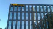 Lufthansa Global Business Services rozbudowuje centrum w Krakowie