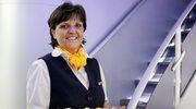 Lufthansa Group zatrudni 8000 nowych pracowników w 2018 roku