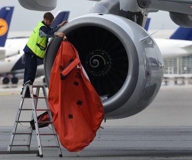 Lufthansa z początkiem czerwca zaoferuje loty z Krakowa i Warszawy do Frankfurtu