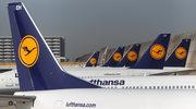 Lufthansa: Zawieszono kolejne loty do Szarm el-Szejk