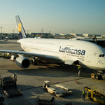 Lufthansa zwalnia pracowników. Powodem są skutki pandemii