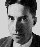 Luigi Dallapiccola /Encyklopedia Internautica