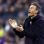 Luis Enrique nowym trenerem piłkarskiej reprezentacji Hiszpanii