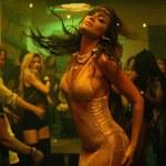 """Luis Fonsi: Sześć miliardów wyświetleń """"Despacito"""" na Youtube"""
