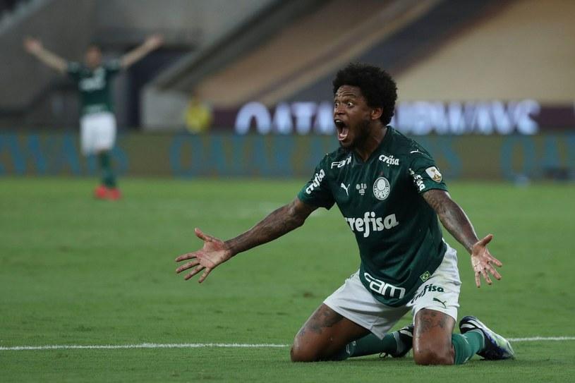 Luiz Adriano /Ricardo Moraes /AFP