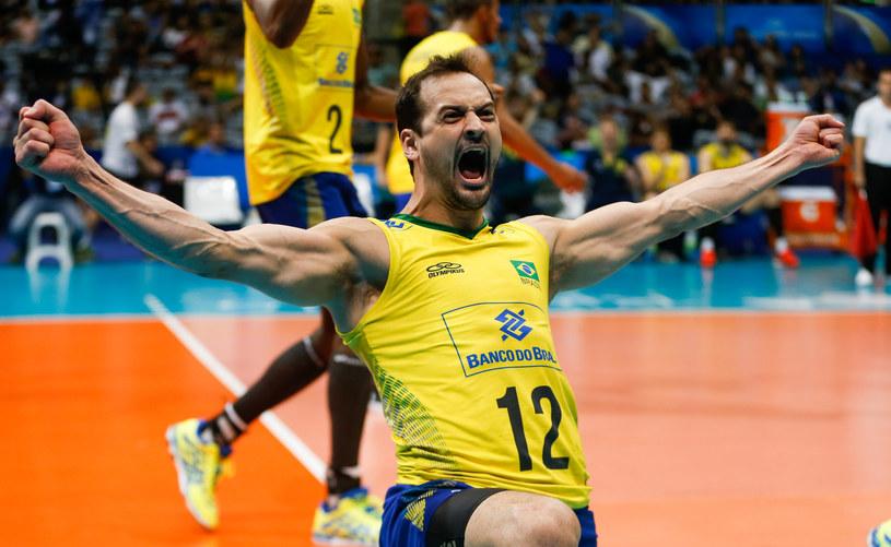 Luiz Felipe Fonteles /Getty Images