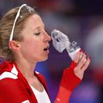 Luiza Złotkowska kończy karierę sportową