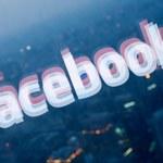 Luka na Facebooku: Przejęcie konta proste jak nigdy