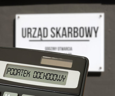 Luka w estońskim CIT. Nie będzie podatku?
