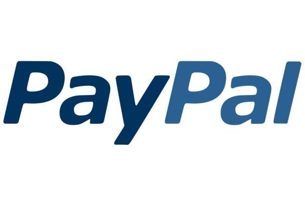 Luka w Paypalu może być bardzo niebezpieczna /hacking.pl