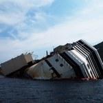 Luka w systemie GPS umożliwia terrorystom porywanie statków i samolotów