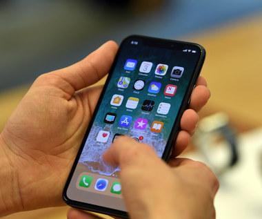 Luka w zabezpieczeniach może pozwolić hakerom na dostęp do aplikacji iOS.