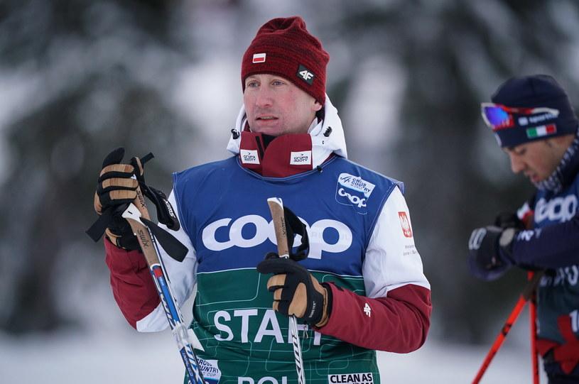 Lukas Bauer /Tomasz Markowski /Newspix
