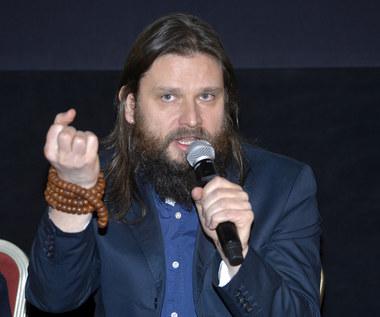"""Łukasz Barczyk o filmie """"Soyer"""": Opowieść dla młodych ludzi"""