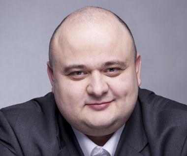 Łukasz Bromirski, Cisco: Będziemy coraz częściej dezinformowani