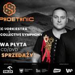 """Łukasz i Paweł Golcowie z nową płytą. Poznajcie projekt """"Symphoethnic"""""""