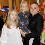 Łukasz i Paweł Golec wzruszeni! Radość w rodzinie!