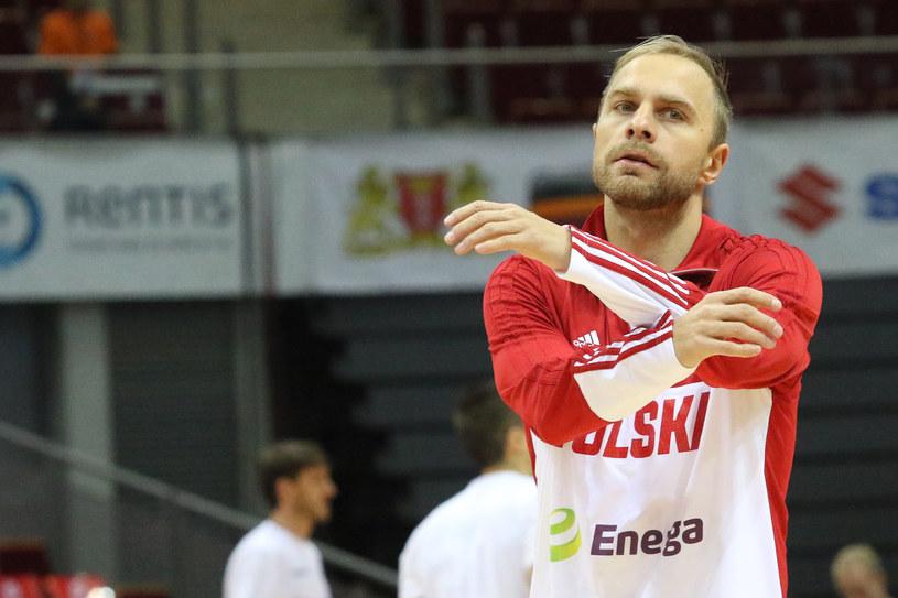 Łukasz Koszarek /Getty Images