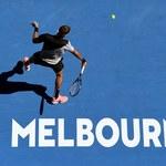 Łukasz Kubot i Marcin Matkowski zameldowali się w 2. rundzie Australian Open