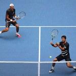 Łukasz Kubot w ćwierćfinale debla w turnieju ATP w Pekinie