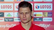 Łukasz Piszczek opuścił zgrupowanie kadry. Chce być przy narodzinach dziecka!