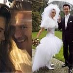 Łukasz Płoszajski i Kasia Sowińska mają się ku sobie? A co z jego żoną?