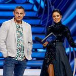 """Łukasz Stawicki drastycznie schudł w programie """"Big Brother""""!"""