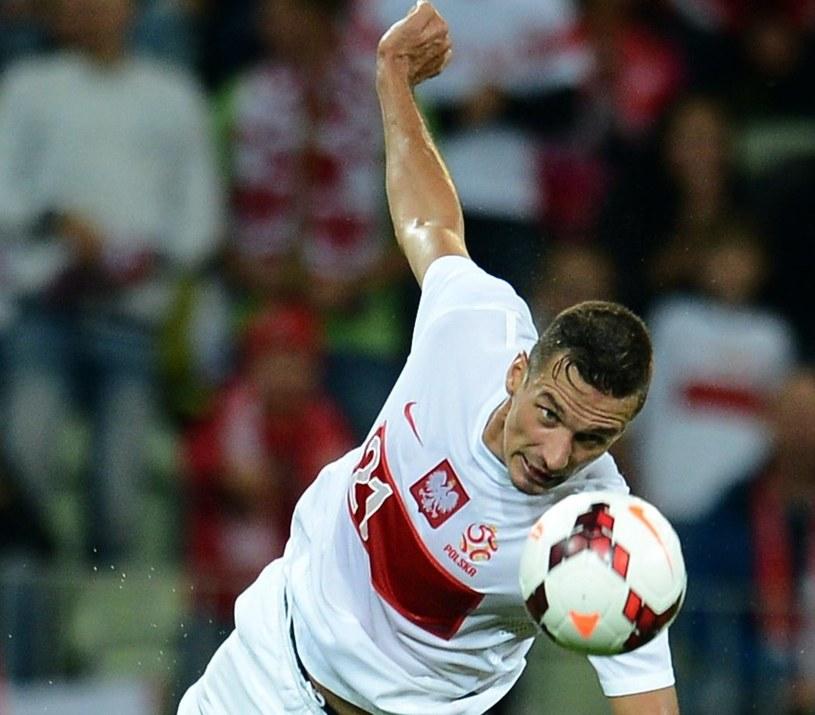 Łukasz Szukała /AFP