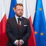 Łukasz Szumowski potwierdza chorobę matki! Trudna sytuacja w domu ministra