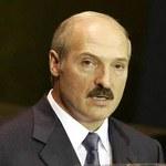 Łukaszenka grozi więzieniem urzędnikom