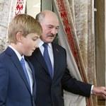 Łukaszenka: Jestem gotów na wszelkie reformy
