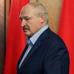 Łukaszenka: Na Białorusi nie będzie przewrotu, a tym bardziej majdanu