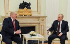 Łukaszenka: Na zamach na mnie przeznaczono 10 mln dolarów