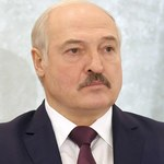 Łukaszenka nagrodził milicjantów, którzy tłumili protesty