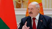 Łukaszenka o Kuropatach: Krzyży więcej niż drzew