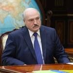 Łukaszenka ogłosił nowe święto w rocznicę agresji ZSRR na Polskę