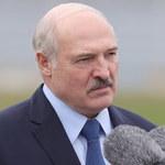 Łukaszenka: Opozycja chce zrobić z Białorusi prowincję Polski
